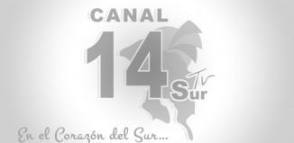 Tv Sur Canal 14 - Noticias