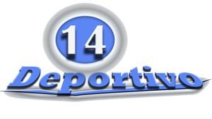 logo-14-deportivo-web