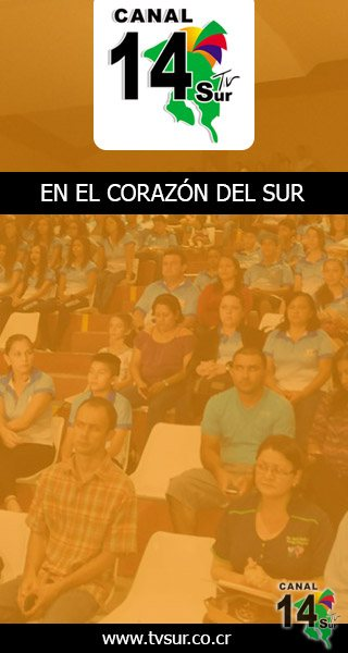 Frijoles Veracruz